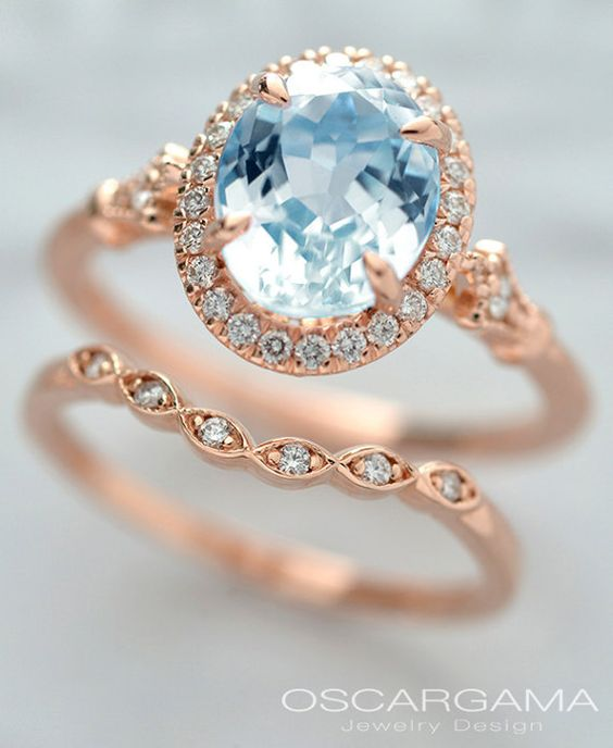 Beautiful Ring -1
