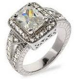 Antique-Wedding-Rings