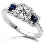 Custom-Rings-1