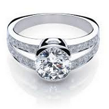 Custom-Rings