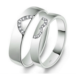 Couple-Ring-Sets