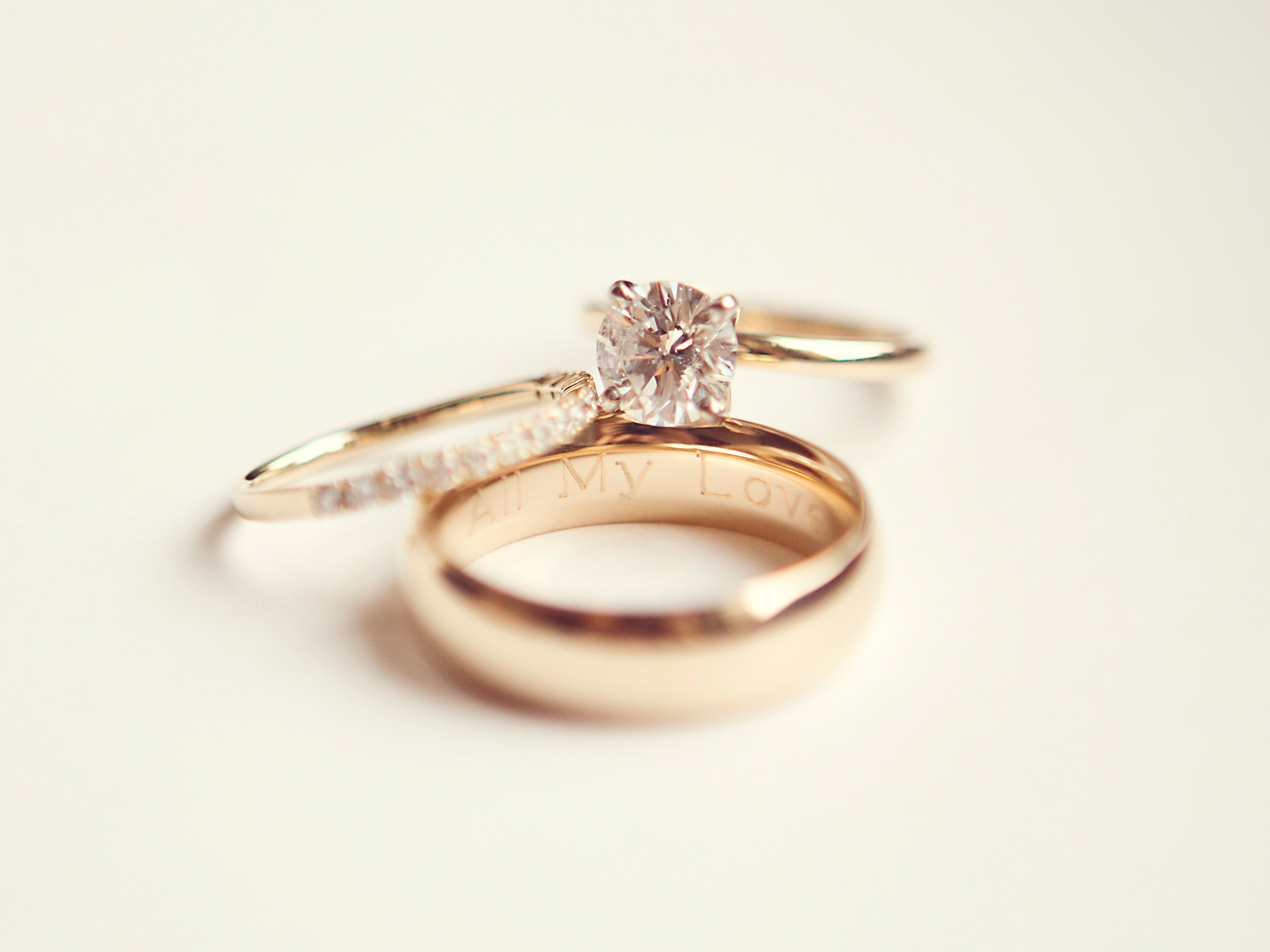 "Most Awesome Couple Ring & Band Designs for your Inspiration"" is"