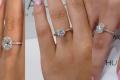 Six-Diamond-Rings-2