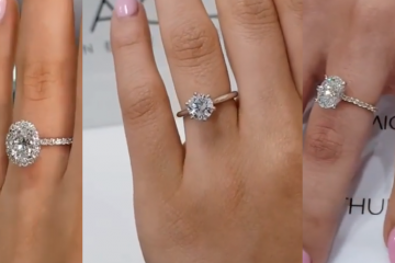Six-Diamond-Rings-2