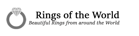 Rings of the World
